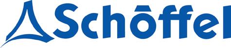 logo_schoffel
