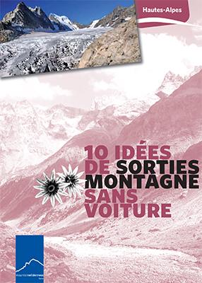 Couv 10 idées Hautes-Alpes